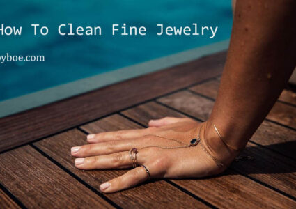 How To Clean Fine Jewelry 2021 Best Reviews
