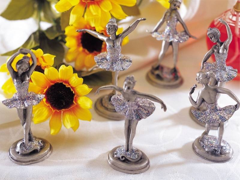 How to store fine pewter jewelry