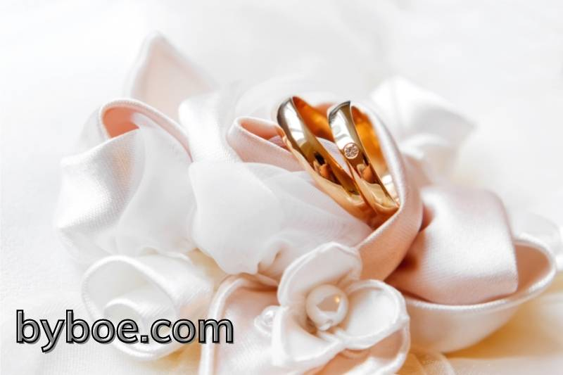 How to Buy an Engagement Ring from an Online Diamond Retailer