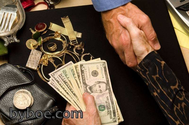 How To Sell Jewelry Online For Maximum Profit